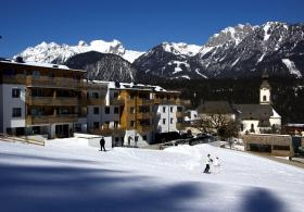 sissipark_schladming_winter_skiing1